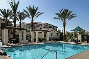 VCA Green & Jamboree Housing Win USGBC-OC 2014 Eco Award