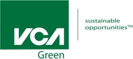 VCA Green