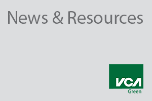 A VCA Green Resource