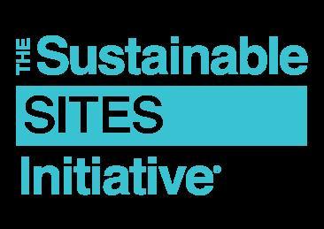 SITES – The Importance of Landscape Architecture