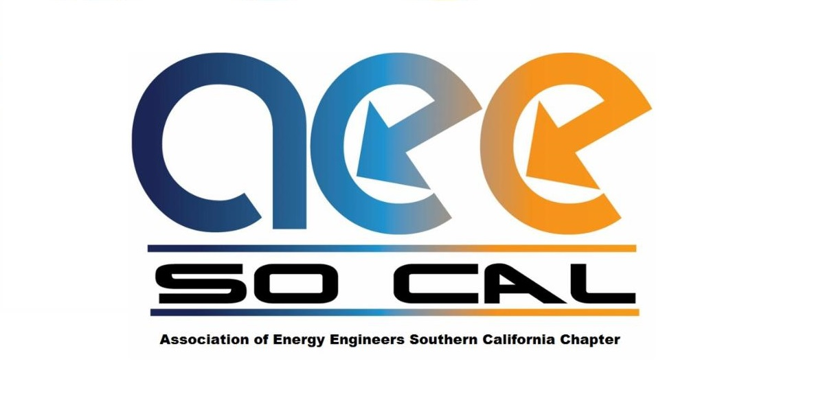 Aee Socal Conference Vca Green