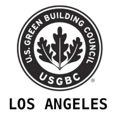 September 8th – LA's EB Energy and Water Efficiency Ordinance | FREE Workshop