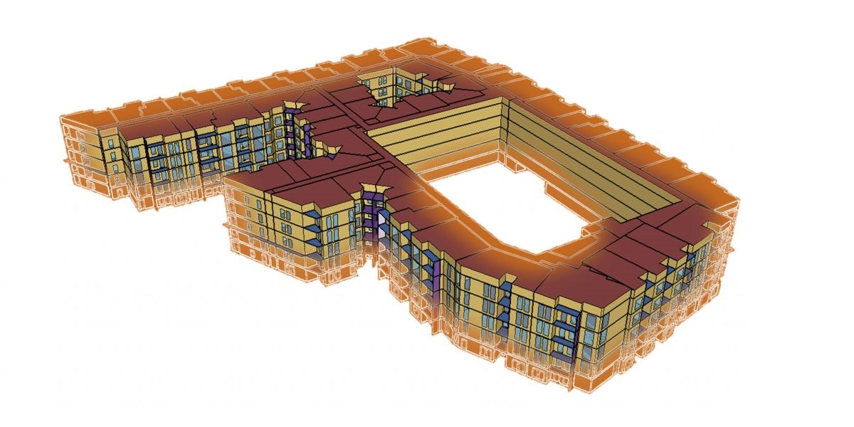 4 Energy Modeling Strategies That Can Improve Building
