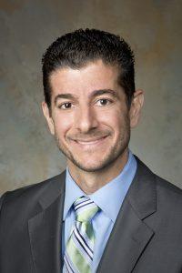 Moe Fakih, VCA Green, LEED AP