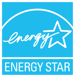 Energy Star Certification Programs
