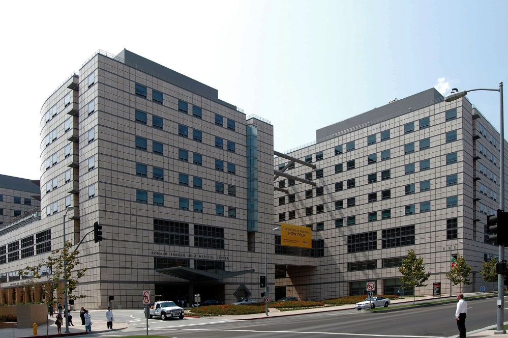 California Hospitals Now Under 2019 Title 24, Part 6