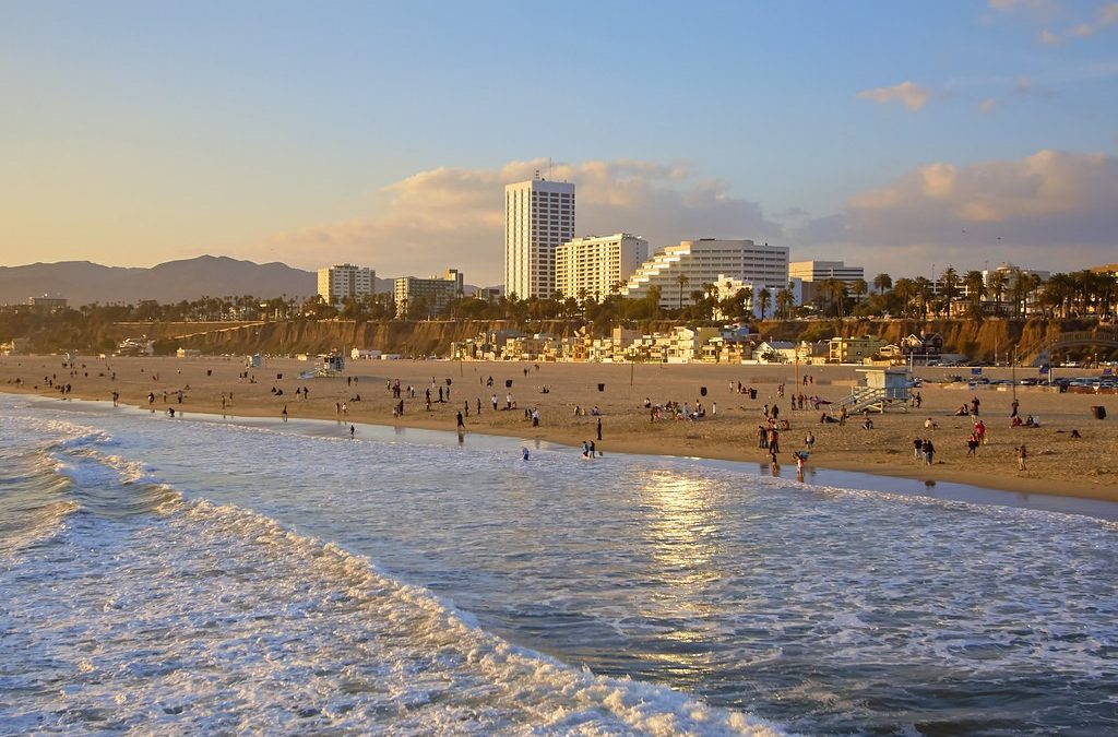 Understanding the 2020 Updates to Santa Monica's Reach Code