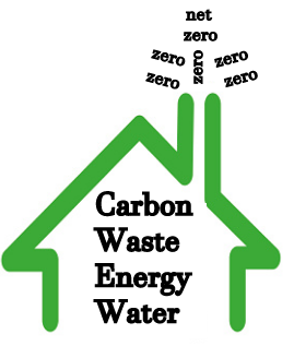 2022 Zero Code: A Roadmap for Buildings with Net Zero Emissions in California