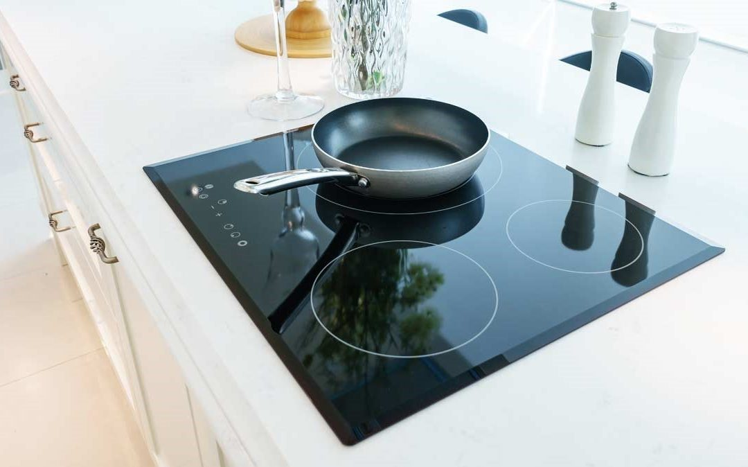The Upward Trend of Electric Appliances in Homes Despite Minor Setbacks