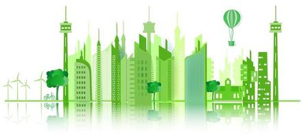 Green Buildings, Green Planet, Green Pockets: Deliver Housing, Reduce Impacts, Drive Profitability