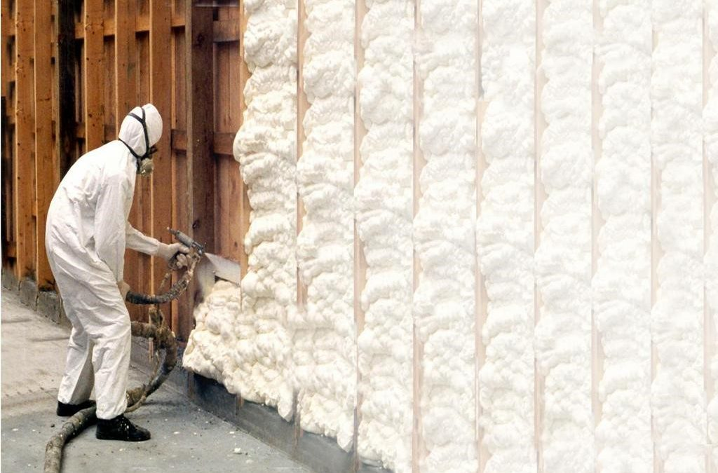 The Health, Comfort, and Financial Benefits of Quality Insulation Installation (QII)
